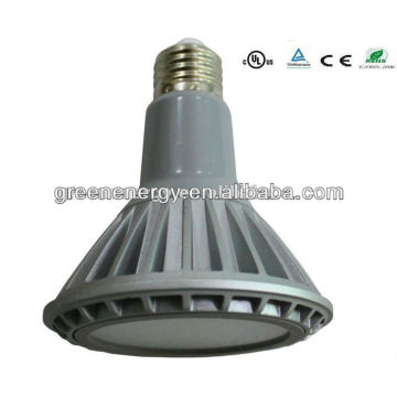 par 30 led lamp---UL,TUV,CE
