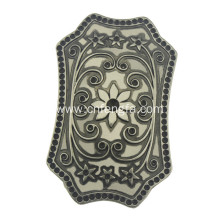 high quality belt buckles