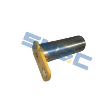 Trục pin Changlin ZL50H Z50E.13N.3