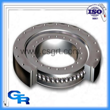 High Quality swing ball bearing