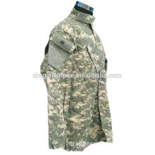 SWAT Marpat Digital ACU Camo BDU Uniform Shirt Pants