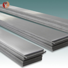 astm f67 gr2 pure titanium sheet manufacturers for surgical implant