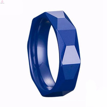 Factory Price Latest Rings Jewelry Maker Designs For Girls