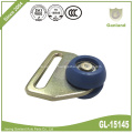 Ball Bearing Tapered Web Roller 29mm 35mm