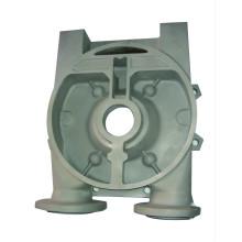 Нержавеющая сталь корпус насоса/Корпус для вакуумного насоса