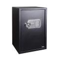 Safewell EL Panel de 500 mm de altura Uso de oficina Caja fuerte digital