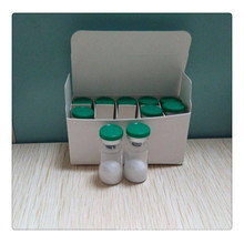 Peptide pharmaceutique de laboratoire 2mg / fiole Cjc 1295 Dac pour le poids de perte