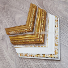 Eco-friendly architectural foam moulding for Interior Decoration