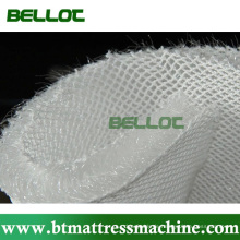 100% Polyester Air Mesh Gewebe Material