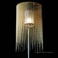 Горячие Продажи Современный Простой Декоративные Строки Подвесной Светильник