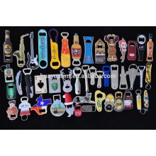 metal bottle opener/beer bottle opener/keychain bottle opener wholesale bottle opener chainkey