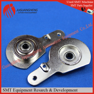 Top JUKI 8MM Feeder Stain Steel Simple Pendulum