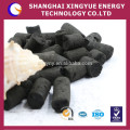 widely used in gasoline recovery columnar activated carbon