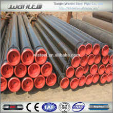 12 inch seamless steel pipe price