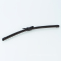 Front Windshield Wiper Blades for Audi Q7 07-14 4L1 998 002