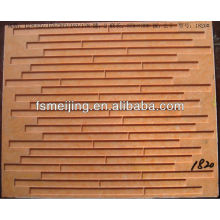 Foshan Meijing Mosaikform für die Herstellung