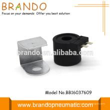 Горячие продукты Китай Оптовая CE и Rohs Ac 240v соленоидный клапан катушки