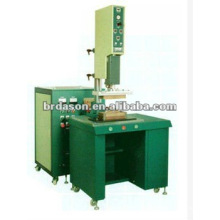High Frequency Induction Heat Welding Machine