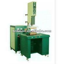 Máquina de soldadura por calor de indução de alta frequência