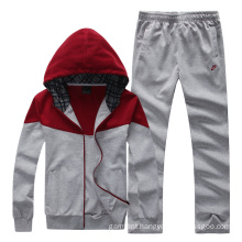 Custom Men′s Sport Basketball Tracksuit
