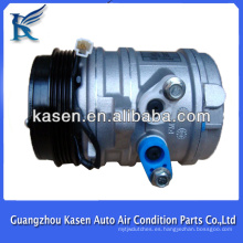 Compresor caliente del daewoo de las ventas 12v pv4