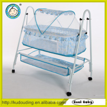 Baby-Produkt Baby Swing hängenden Stuhl