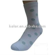 women bamboo socks