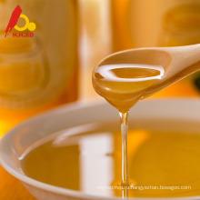 Навальный органический сырой мед в чистом лучшей цене
