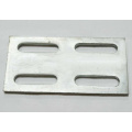 Good quality cast iron auto accessories