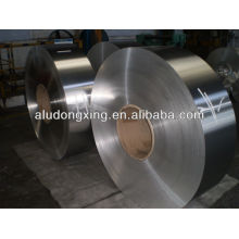 aluminium trim strip