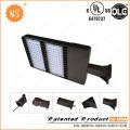1000W metálicos substituição IP65 exterior 300W LED Estacionamento Lot iluminação