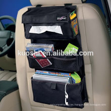 nuevo organizador de estilo para el asiento trasero del coche