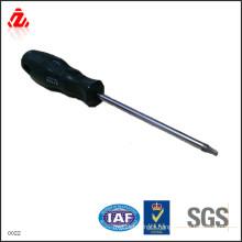 25mm Screwdriver Torx Bit