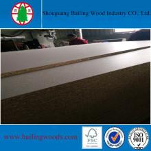 Высококачественная древесностружечная плита E1