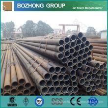 DIN 34cr4 Alloy Galvanized Steel Pipe