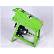 Home Use Electrical Maize Thresher Maize Threshing Machine for Sale