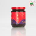 230g Hoisin Sauce (Package: Glass Jar )