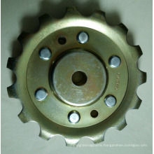 Idler Sprocket 87473652 for CASE-IH, New Holland