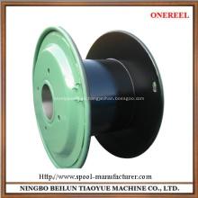 500 bobinas de alambre de diámetro de brida