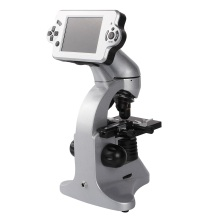 Bestscope Blm-212 LCD Digital Biological Microscope