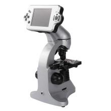 Bestscope Blm-212 LCD Digitales Biologisches Mikroskop