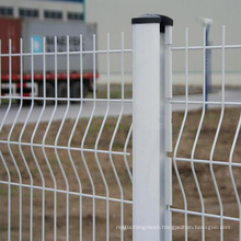 PVC Welded Safety Fence with Low Price