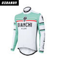 2015 Hot Sale Sublimation Cycling Jersey