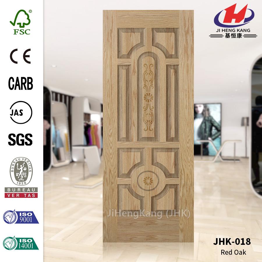 Good Sell In Iran Complexity Veneer Door Skin