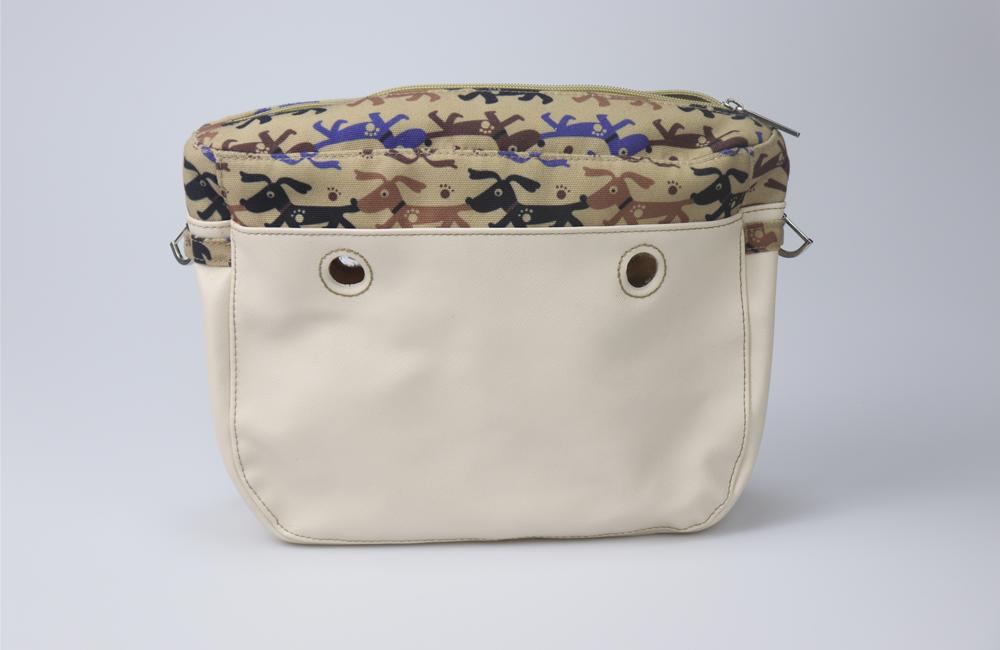 Pu Inner Bags
