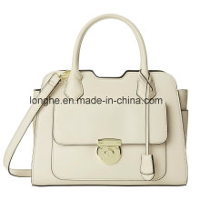 New Classic Ladies Designer Shoulder Handbag (ZXS0116)