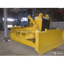 Hot Sale SHANTUI SD22 CRAWLER BULLDOZER DIJUAL