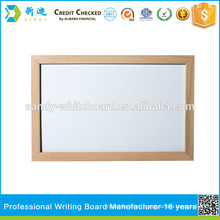 2014 hot magnetic whiteboards 30*40cm