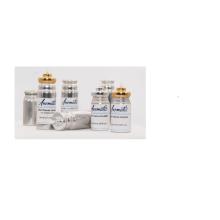 Metered dose Inhaler MDI Cans