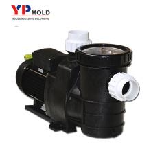 Bomba de inyección de plástico OEM moldeo y moldeo